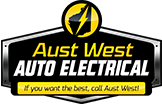Aust West Auto Electrical